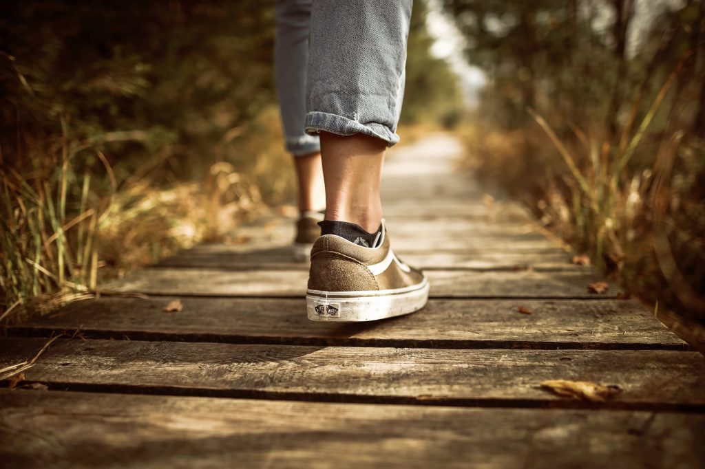 Take your next steps with followup visits.